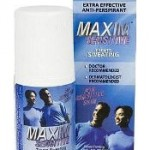 Max-Sens-Antipers-Roll-On-150x150