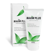 Maxim-Plus-gel